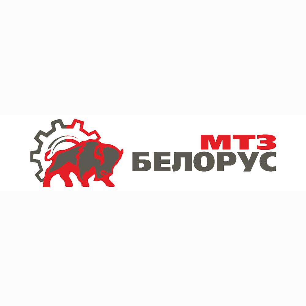 Белорус МТЗ