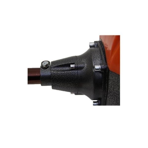 Бензокоса Rebiner GT52