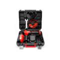 Болгарка аккумуляторная Start Pro SAG2-21/2B (бесщеточная)