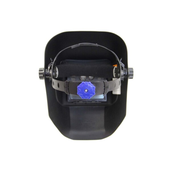 Сварочная маска Rebiner RWH-10-70 (Хамелеон)
