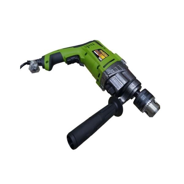 Дрель ударная Procraft PS-1700/2