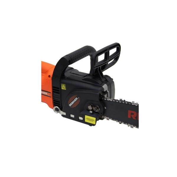 Электропила Rebiner ECS-2950