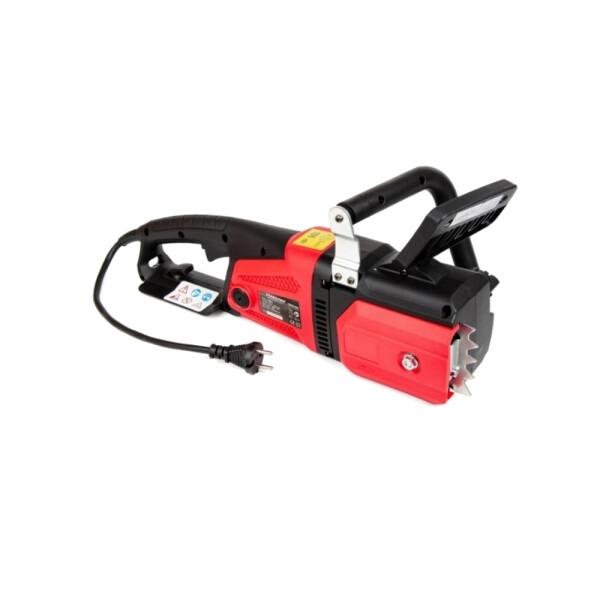 Электропила Start Pro SCS/Е-2750