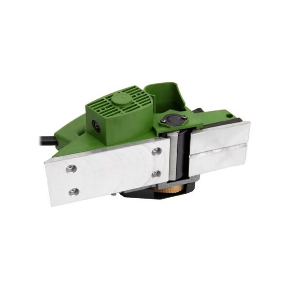 Электрорубанок Procraft PE1150