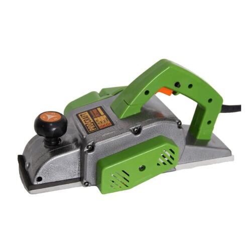 Электрорубанок Procraft PE1900