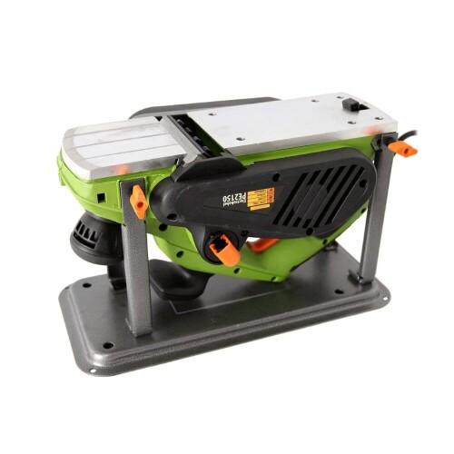 Электрорубанок Procraft PE2150