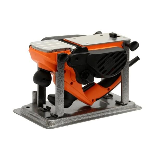 Электрорубанок Rebiner RPE-1750