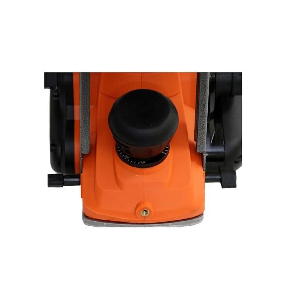 Электрорубанок Rebiner RPE-2250