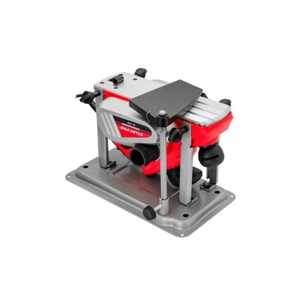 Электрорубанок Start Pro SP-1150