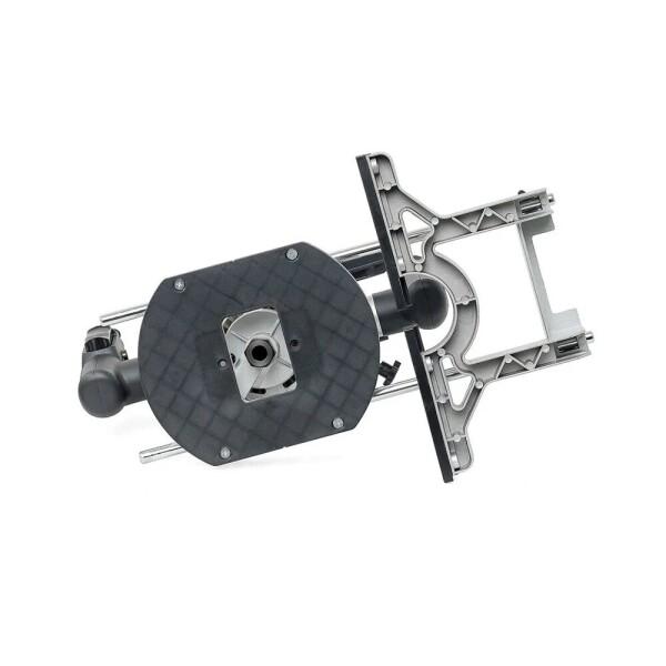Фрезер Procraft POB1700