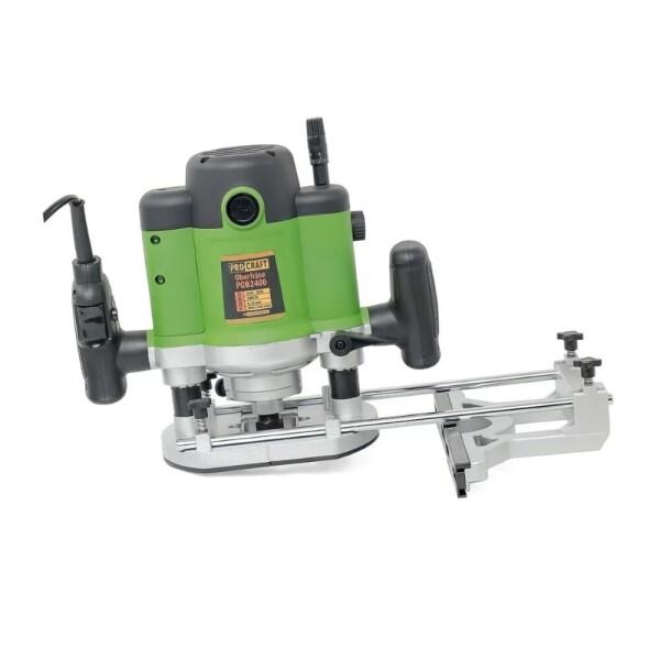 Фрезер Procraft POB2400