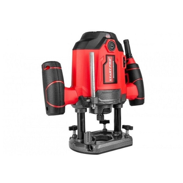 Фрезер Start Pro SPR-1700