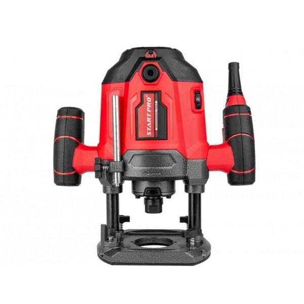 Фрезер Start Pro SPR-2100