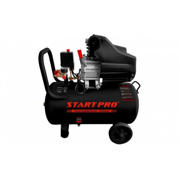 Компрессор Start Pro SC-50