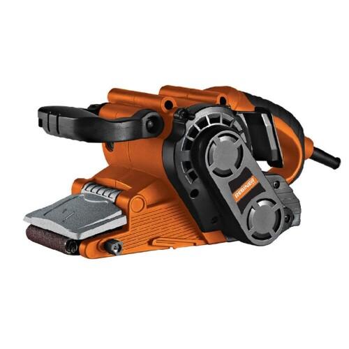 Ленточная шлифмашина Rebiner RBS-1350