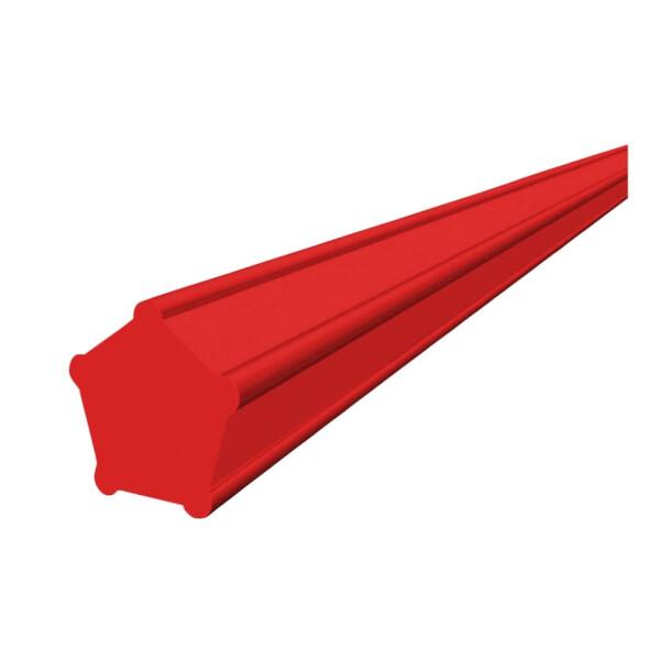 Леска для триммера Htools (2,7 мм / 1 м) «Звезда»