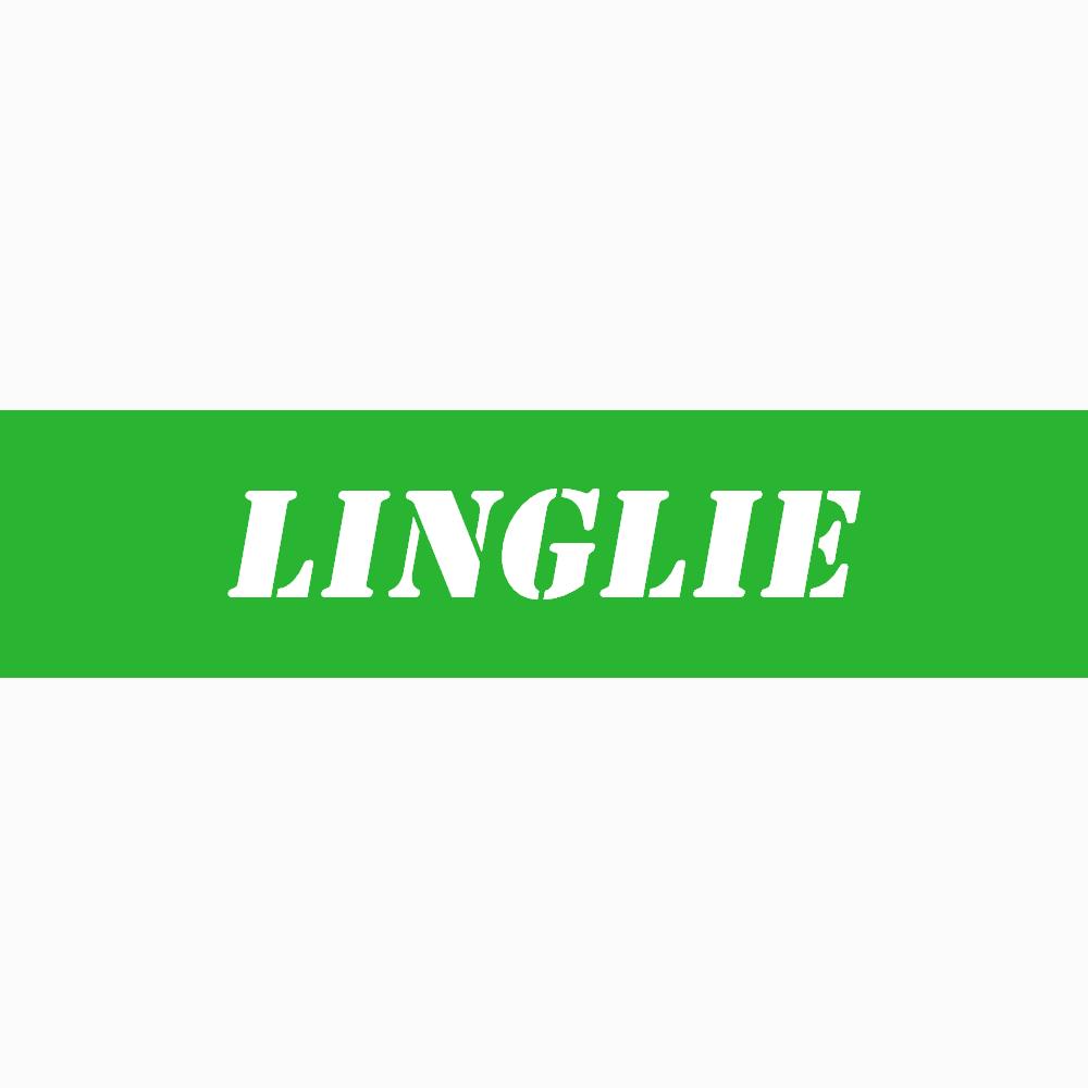 LINGLIE