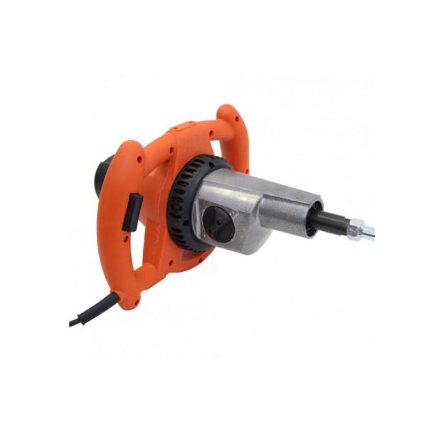 Миксер строительный Rebiner RHM-2450