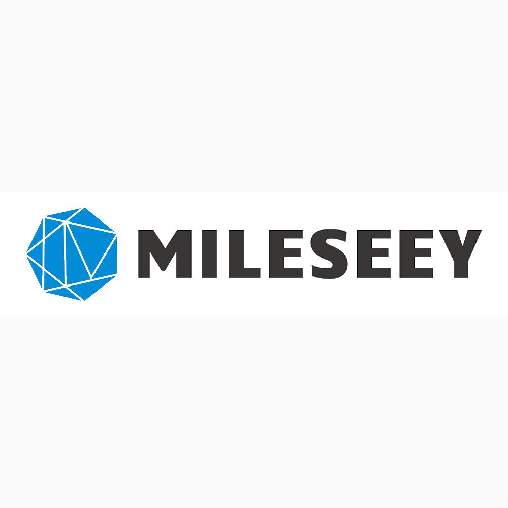 Mileseey