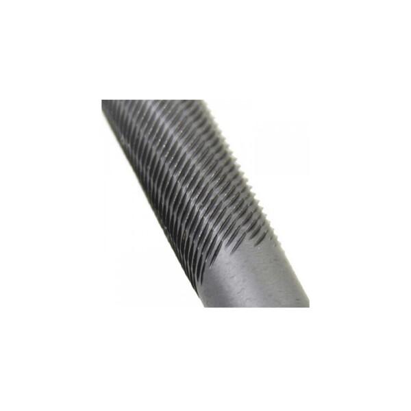 Напильник круглый STIHL 4,0 х 200 мм