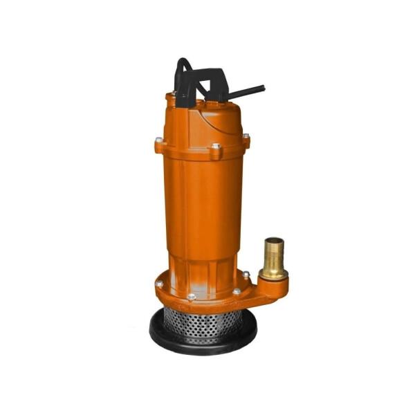 Насос дренажный Rebiner RWP-2150 (для чистой воды)