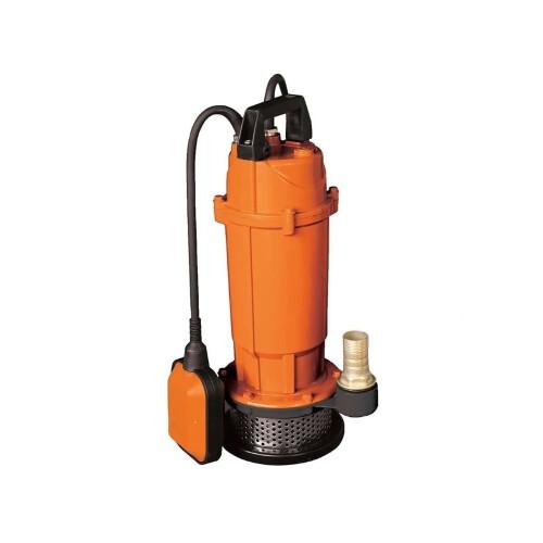 Насос дренажный Rebiner RWP-2150S с поплавком (для чистой воды)