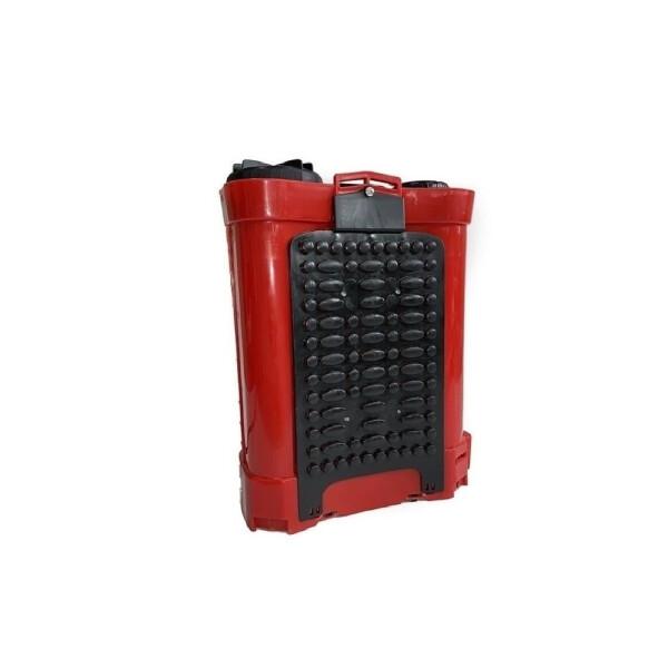 Опрыскиватель аккумуляторный Start Pro SK-16