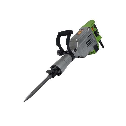 Отбойный молоток Procraft PSH2700