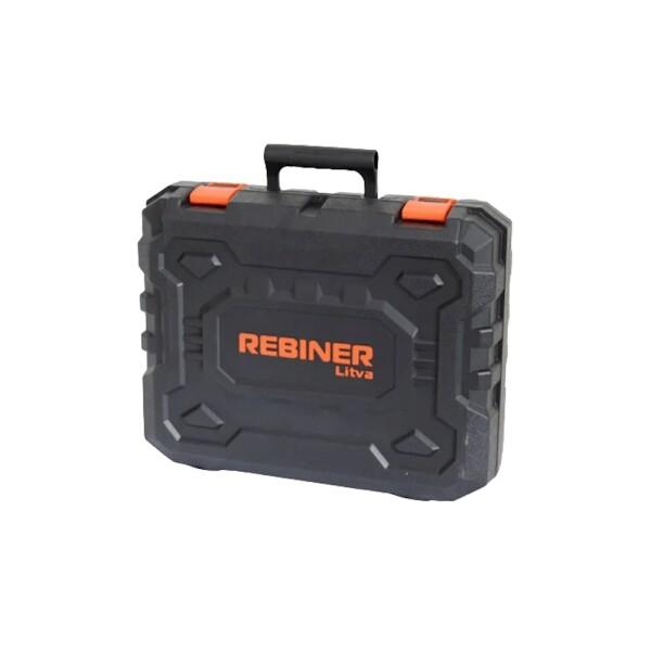 Перфоратор Rebiner RBH-2350
