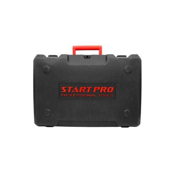Перфоратор Start Pro SRH-1300 DFR
