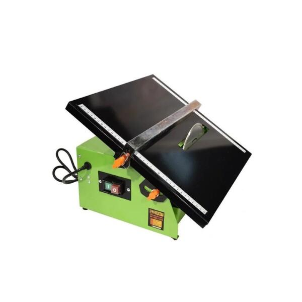 Плиткорез электрический Procraft PF1000-180