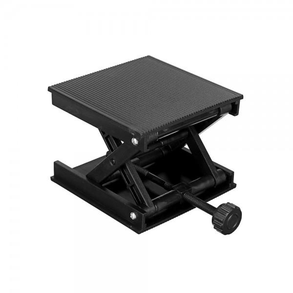 Подъемная платформа для лазерного уровня Deko (подъемный столик лифт)