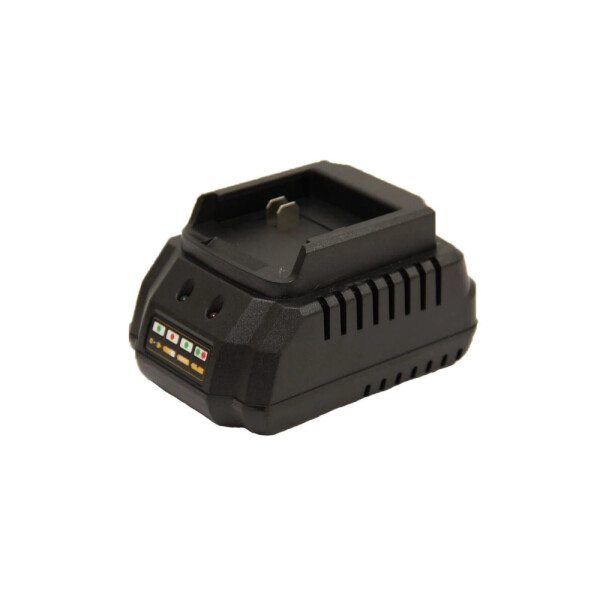 Шуруповерт аккумуляторный Procraft PA18Pro (DFR патрон + набор сверл и бит)