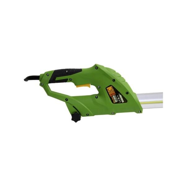 Шлифовальная машина для стен и потолков Procraft EX1050