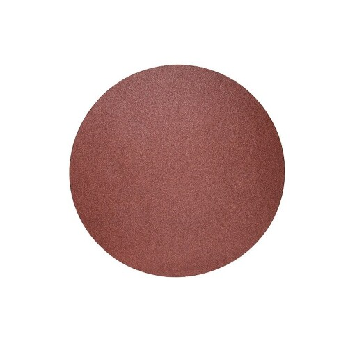 Шлифовальный круг 125 мм