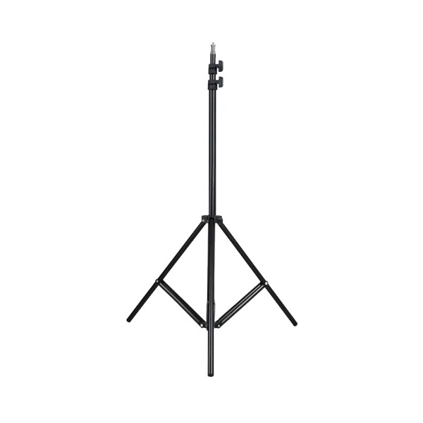 Штатив для лазерного уровня Deko 1,6 м