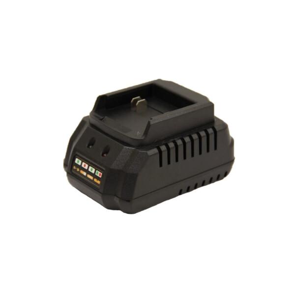 Шуруповерт аккумуляторный Procraft PA18Pro (DFR патрон)