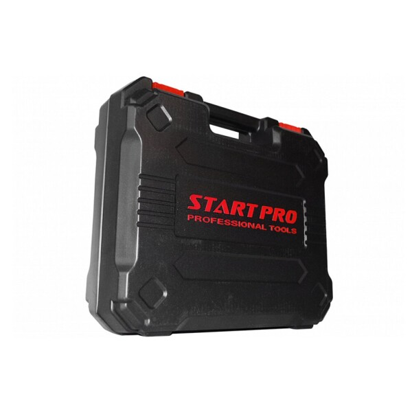 Шуруповерт аккумуляторный Start Pro SCD2-12