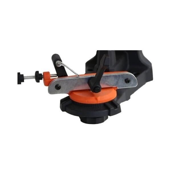 Станок для заточки цепей Rebiner RSC-1050