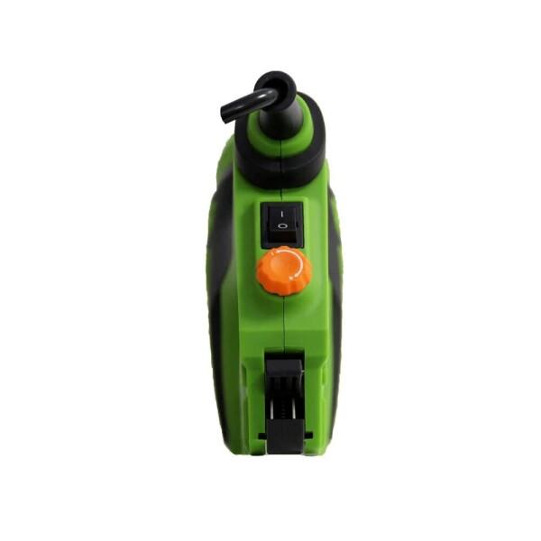 Степлер Procraft PEH50