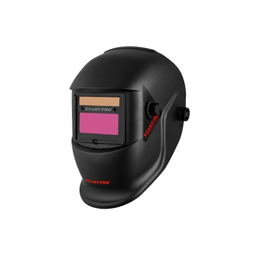 Сварочная маска Start Pro SWH-93/3 (Хамелеон)