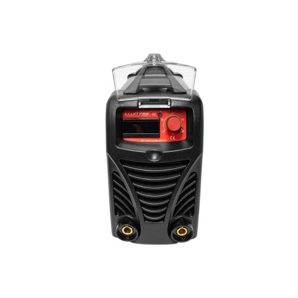 Сварочный инвертор Start Pro SPI-300