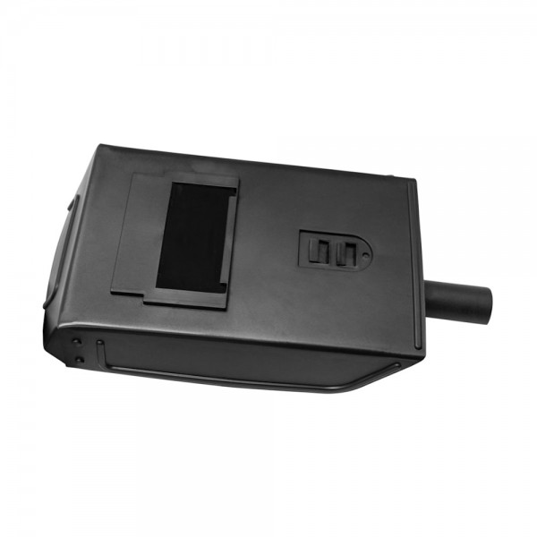 Сварочный полуавтомат Start Pro SPI-300MG