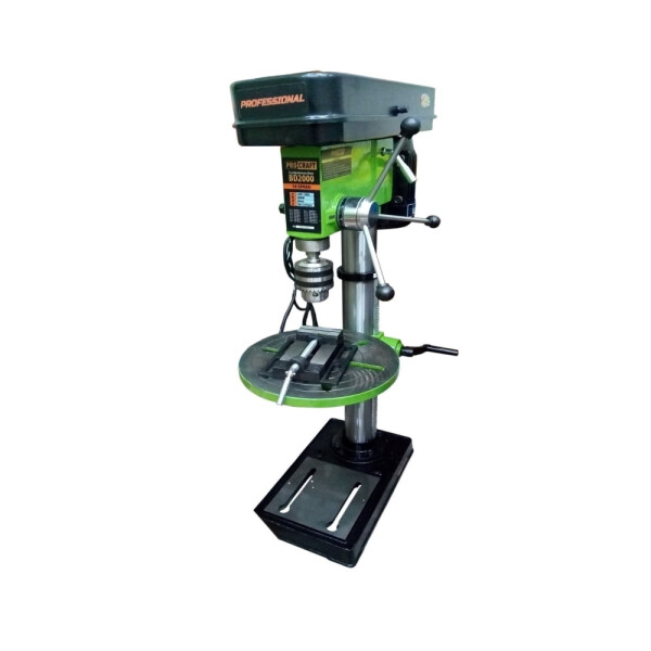 Сверлильный станок Procraft BD2000