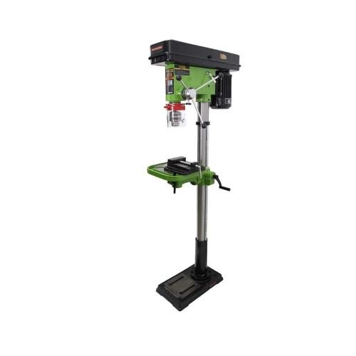 Сверлильный станок Procraft BD2150