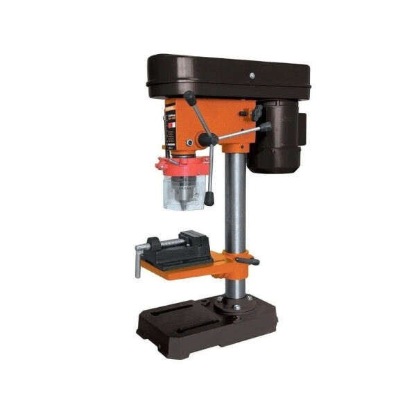 Сверлильный станок Rebiner RDP-1650