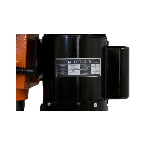 Сверлильный станок Rebiner RDP-2050