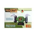 Точильный станок Procraft PAE1050
