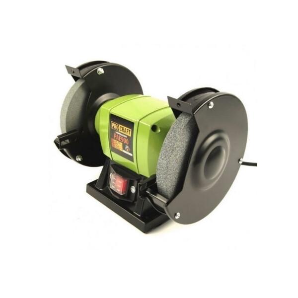 Точильный станок Procraft PAE900