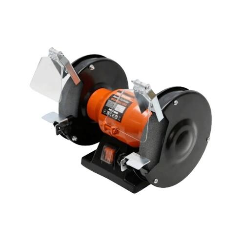 Точильный станок Rebiner RGH-150/550